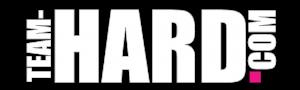 HARD-Logo_White