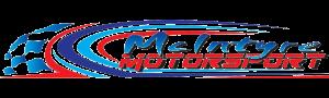 Scott logo 2
